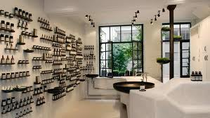 Aesop Paris1