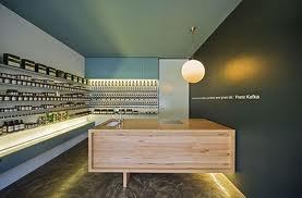 Aesop stark shelves store1