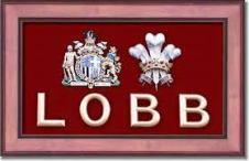 lobb logo