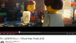 The LEGO Movie - The Official Trailer