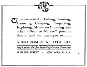 Abercrombie historical 8