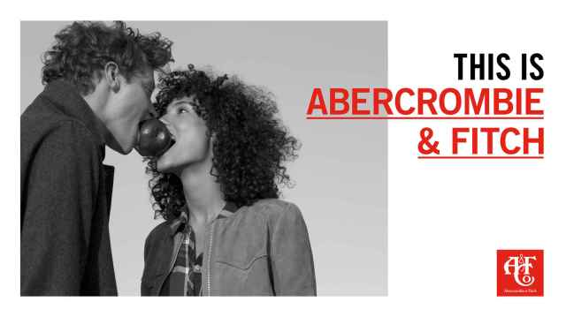 new-this-is-abercrombie-ad-10-2016