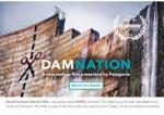 Patagonia supported DamNation project - p.49