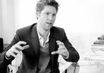 Christopher Bailey talks Burburry Prorsum - p.218