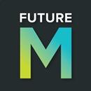 Future_M_2015