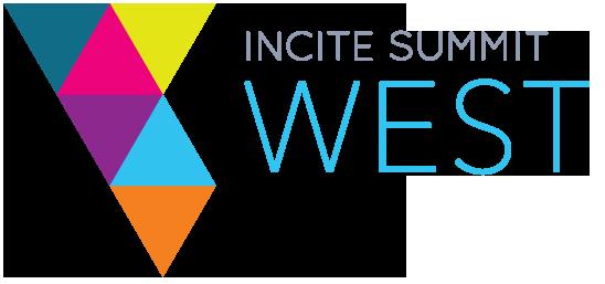 INCITE_GROUP_WEST_summit logo