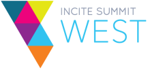 INCITE_GROUP_WEST_summit logo