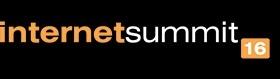 InternetSummit logo