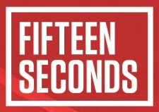 logo-fifteenseconds