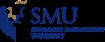 smu_logo