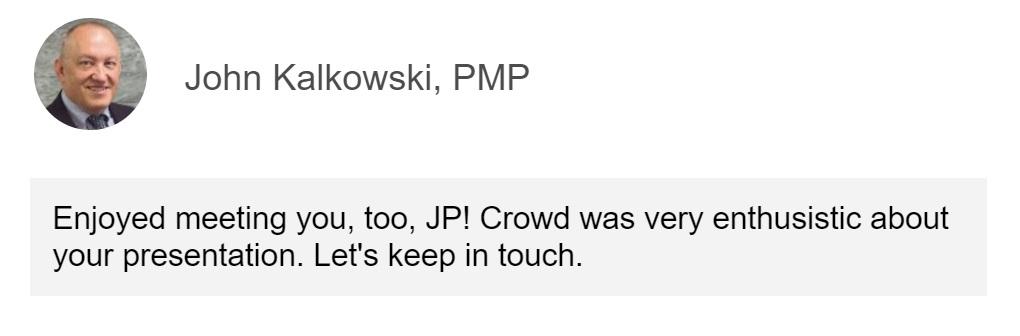 testimonial-jp-pts