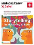 stGallen front page