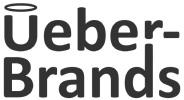 ueberbrands-logo