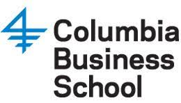 Columbia BS Logo small
