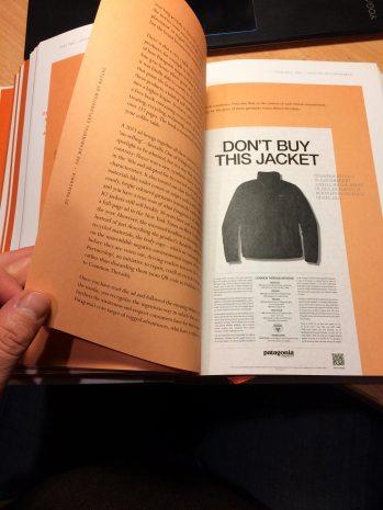 Ueber-Brands-social-enterprise-branding-guide
