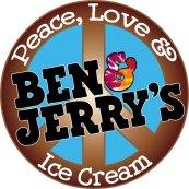 BnJ peace love ice cr